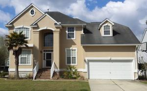 1824 Palmetto Isle Dr, Mount Pleasant, SC