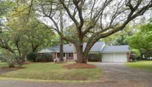 1839 Somerset Cir, Charleston, SC