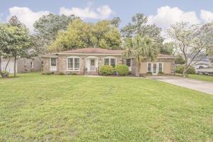 8634 Vistavia Rd, Charleston SC 29406