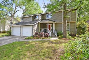 154 Hickory Trace Dr, Goose Creek SC 29445