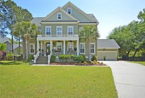 1212 Cutler Ln, Mount Pleasant, SC