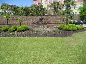 1030 Jack Primus #APT 8101, Charleston, SC