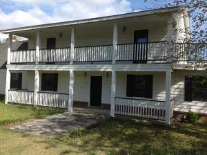1554 Dawson Branch Rd, Summerville SC 29483