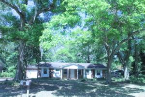 474 Wallace Dr Charleston, SC 29412