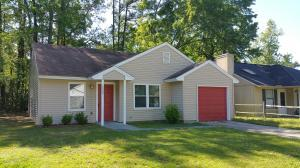 1249 Maryland Dr, Ladson SC 29456