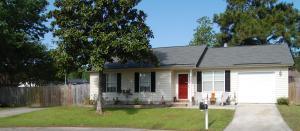 8589 Waccamaw Ct, Charleston SC 29406