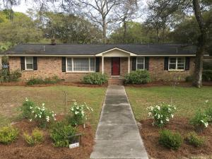 662 Clearview Dr Charleston, SC 29412