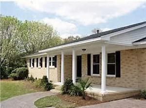 628 Schooner Rd Charleston, SC 29412