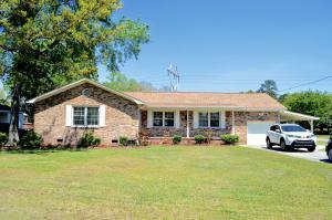 407 Pineview Dr, Goose Creek SC 29445