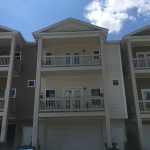 126 Hidden Palms Blvd, Summerville SC 29485