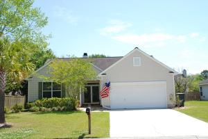 5043 Ammersee Ct, Charleston, SC