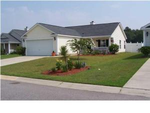 106 Glenlivet Ct, Summerville SC 29483