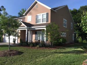 8417 Taylor Plantation Rd, North Charleston SC 29420