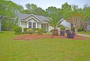 2683 Lake Myrtle Dr, Charleston, SC