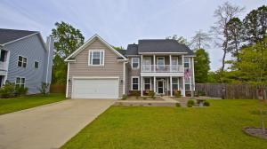 230 Palmetto Village Cir, Moncks Corner, SC