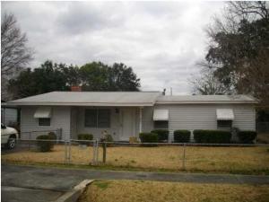 2521 Primrose Ave, North Charleston SC 29405