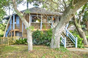 1587 Terns Nest Rd, Charleston, SC