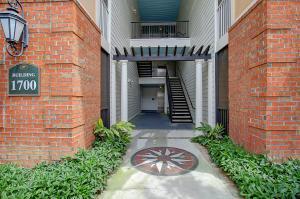 1704 Basildon Rd, Mount Pleasant, SC