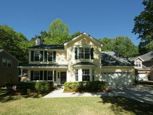 8709 Silver Creek Ln, North Charleston SC 29420