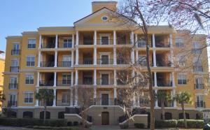 4252 Faber Place Dr #APT 2202, North Charleston SC 29405