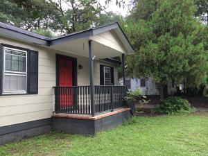 2060 Maybank Hwy, Charleston, SC