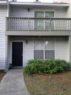 7872 Nummie Ct, North Charleston SC 29418