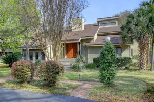 736 Clearview Dr Charleston, SC 29412