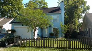 5216 Westview St, North Charleston SC 29418