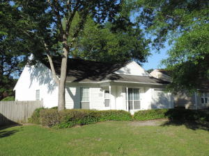 107 Coventry Rd, Summerville, SC