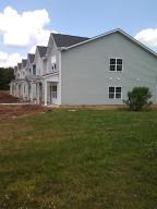 131 Kirkland St, Goose Creek, SC