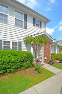 313 Amberwood Dr, Summerville, SC