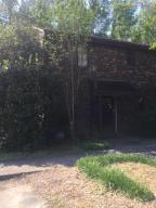 4341 Great Oak Dr, North Charleston SC 29418