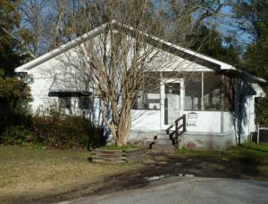 2912 Lexington Ave, North Charleston SC 29405