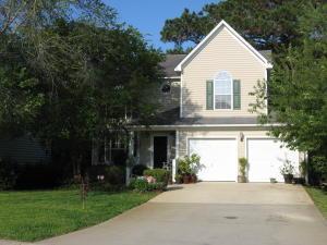 1138 Tidal View Ln, Charleston, SC