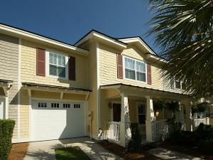 427 Grand Palm Ln, Summerville SC 29485