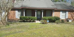 8132 N Ridgebrook Dr, North Charleston SC 29420