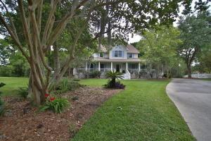 15 Loch Carrun Ter, Charleston, SC