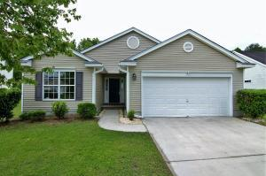 7105 Windmill Creek Rd, Charleston, SC