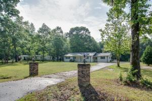 1422 Peirce, Cottageville, SC
