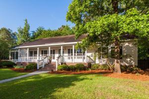 9051 Ethel, Charleston SC 29406