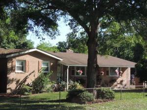 4401 Cindy Ln, North Charleston SC 29418