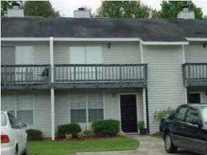 7854 Nummie Ct, North Charleston SC 29418