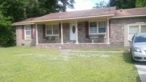 4214 Olivia Dr, North Charleston SC 29418