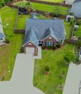 248 Border Rd, Goose Creek SC 29445