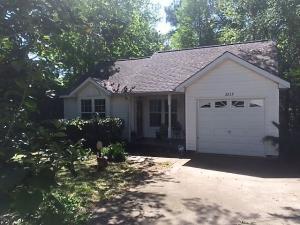 2637 Lake Myrtle Dr, Charleston SC 29414