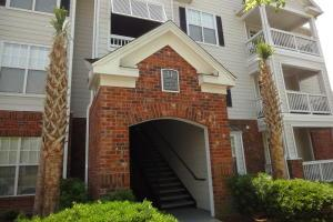 45 Sycamore Ave #APT 1118, Charleston SC 29407