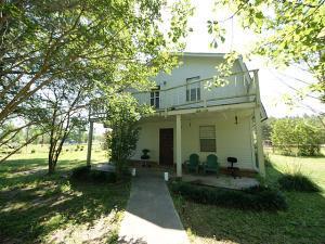 1550 Dawson Branch Rd, Summerville SC 29483