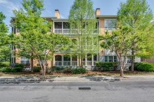 1427 Telfair Way, Charleston SC 29412