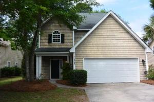 2007 Petersfield Place Dr Charleston, SC 29412