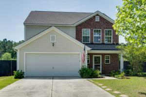 9040 Pickett Fence Ln, Summerville, SC